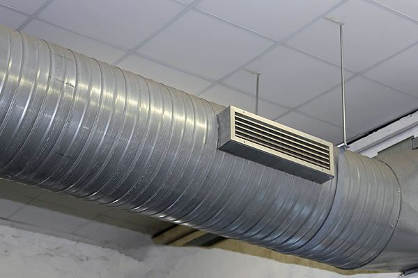 air-commercial-ducted-systems