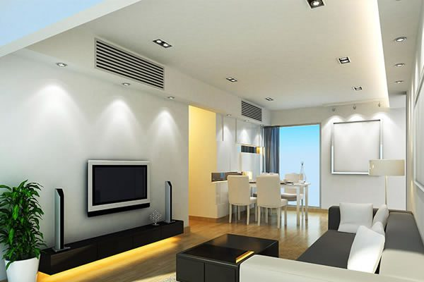 automation-lighting-home-automation-services