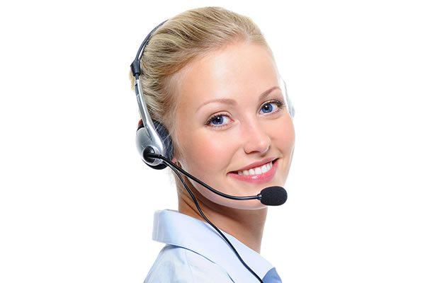 communication-commercial-communication-services