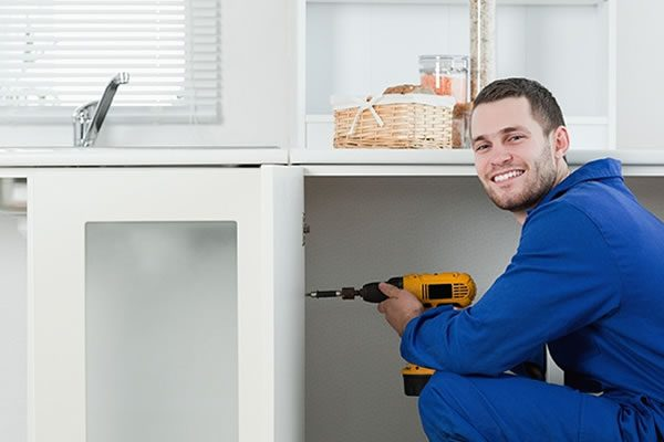 services-electical-home-repairs-fault-finding